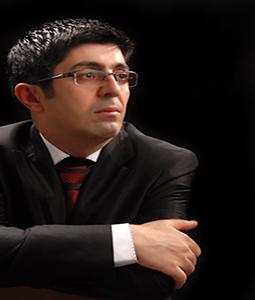 محمد ظهوری