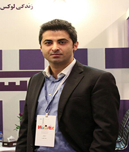 مسعود ظهوری